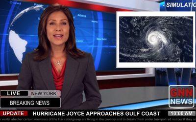 Three Ways Simulated News Can Transform Your Scenario