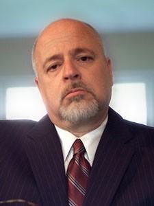 Martin Gomberg