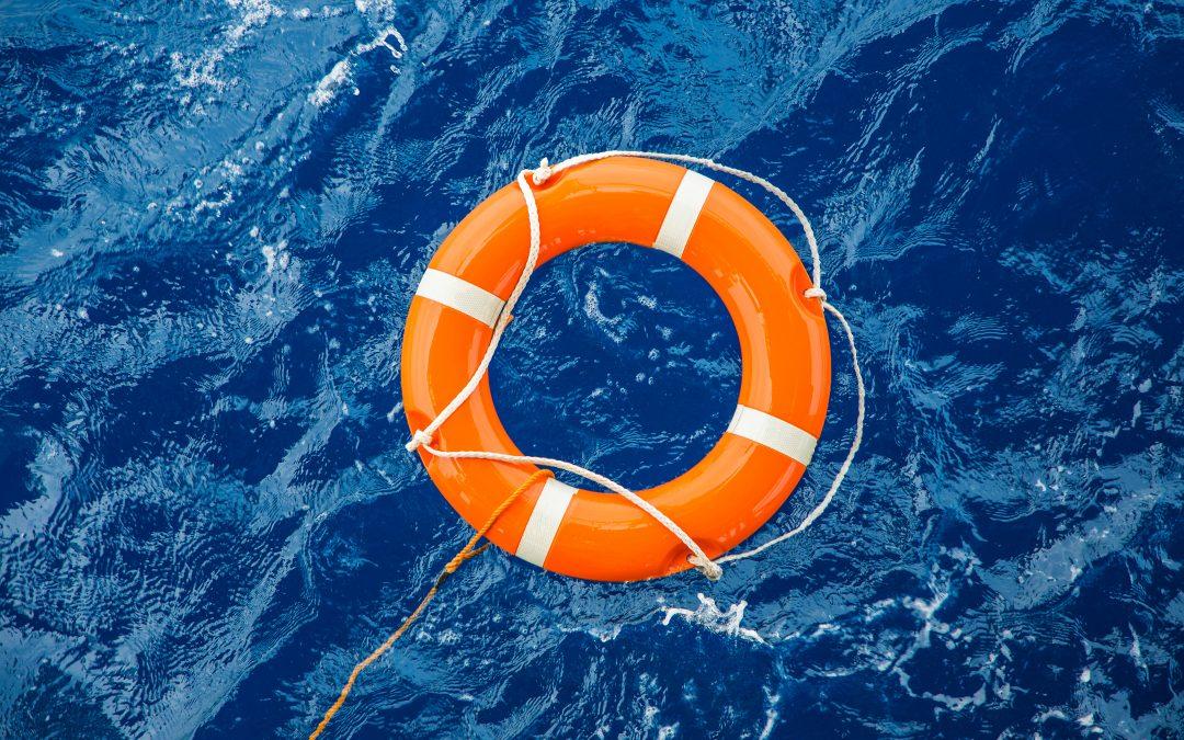 4 Essential Crisis Management Tools