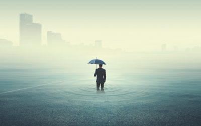 4 Reasons Crisis Scenario Planning is Effective