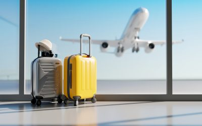 Holiday Preparedness – No Time For A Crisis Managers Vacation