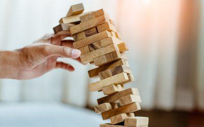 Why Crisis Communicators Should Consider Pre-mortems