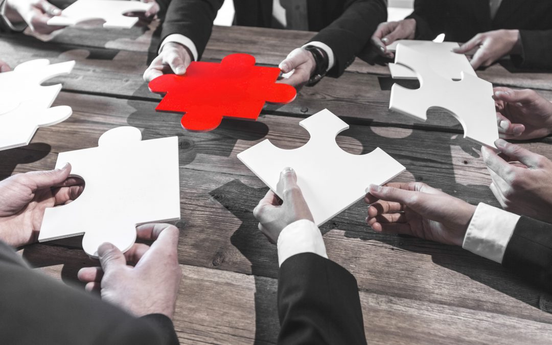 A Guide to Creating Successful Crisis Management Programs