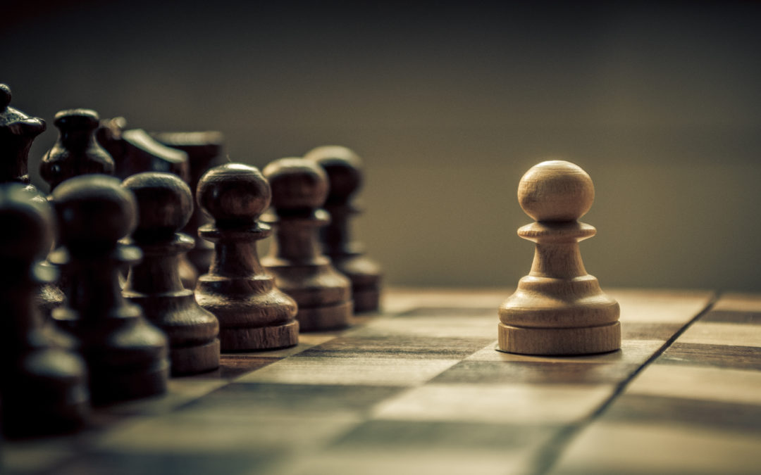 8 Rules for Conducting a Crisis Management Tabletop Exercise